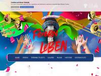 kg-regenbogen.de