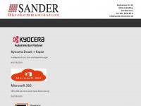sander-muenchen.de