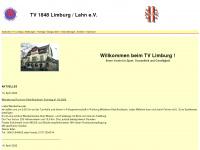 tv-limburg.de