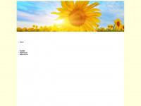 therapie-spiritualitaet.de