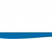 enterprise-europe-bw.de