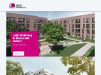 ksg-hannover.de