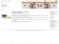 public-4u.de