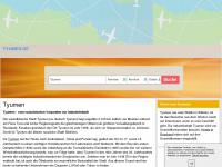 Tyumen.de