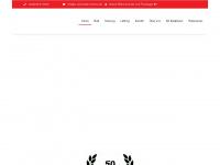 U-schroeder-lohmar.de