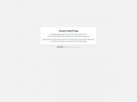 u14.de Webseite Vorschau