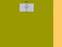u24.at Webseite Vorschau