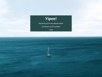 u21.ch Webseite Vorschau