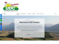 udc-chablais.ch