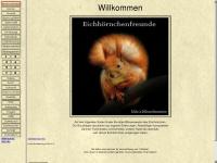 udos-eichhoernchen-forum.de