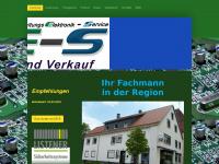 Ue-s.de