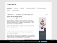 uebergroessen-xxl.de
