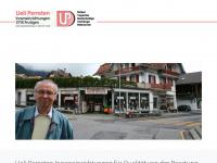 ueli-perreten.ch