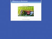 Ufkenhausen.de