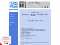 Ufwg.de