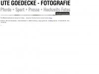 Ug-foto.de