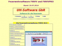 uh-software.de