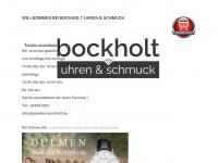 Uhrmachermeister-bockholt.de