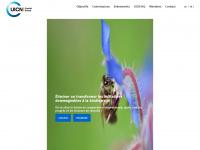 Uicn.ch