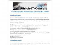 ullrich-it.de