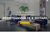 ulrich-advokatur.ch