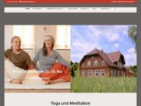 yogaimzentrum.de