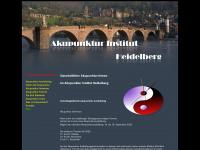 akupunktur-ausbildung-schule.de