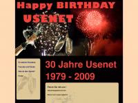 usenet-aktuell.de