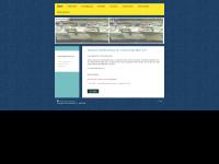 yachtclub-marl.de