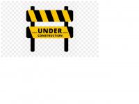 berlinquartett.de