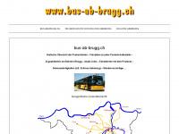 bus-ab-brugg.ch