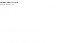 pension-hotel-mailand.de
