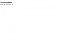 Laptopkauf24.de