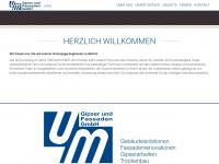Umgipserfassaden.ch