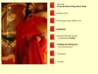 und-martha-tanzt.de Thumbnail