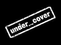 under-cover.at Thumbnail