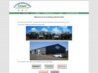 underbjerg-landtechnik.de Thumbnail