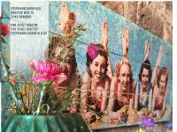 undercover-postcards.de Thumbnail