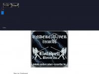 undercover-records.de Thumbnail