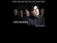 undercure.de Thumbnail