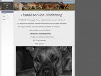 underdog-online.de Thumbnail