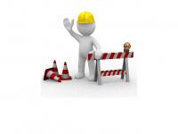 underground-board.de Thumbnail