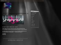 underground-djs.de Thumbnail