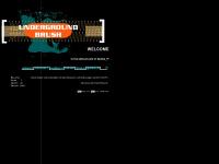 undergroundbrush.de Thumbnail