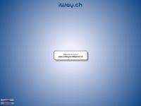 undergroundfashion.ch Thumbnail