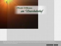 unerzhuberhof.at Thumbnail