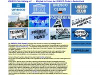 unesco-club-kettwig.de Thumbnail