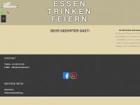 uni-pizzeria.at Thumbnail