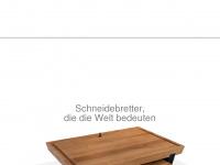 unicate-manufaktur.de Thumbnail