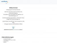 uniclean.ch Thumbnail